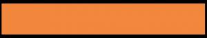 Steuerberater Carsten Schupp Logo